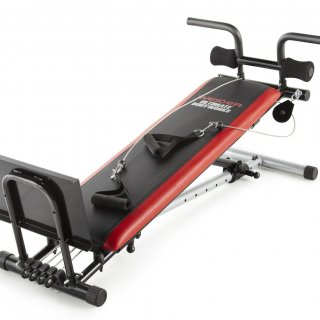 фото Weider Ultimate Body Works