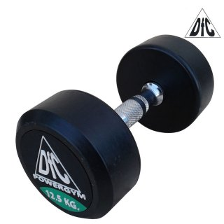фото Гантели пара 12.5кг DFC POWERGYM DB002-12.5