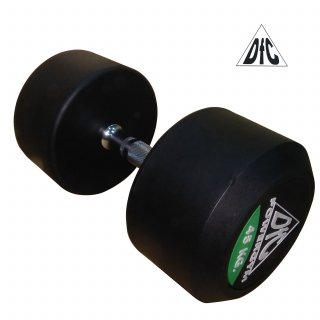 фото Гантели пара 45кг DFC POWERGYM DB002-45