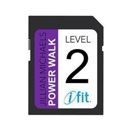 фото Power Walking Level 2 IFPW208