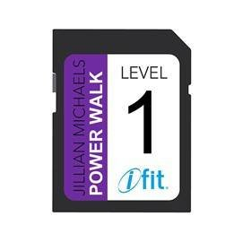 фото Power Walking Level 1 IFPW108