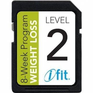 фото Weight Loss Level 2 IFWL208