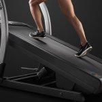 Беговая дорожка NordicTrack Incline Trainer X11i фото 7