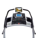 Беговая дорожка NordicTrack Incline Trainer X7i фото 1