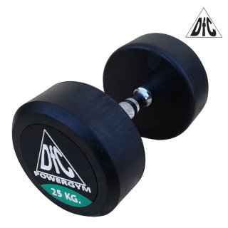 фото Гантели пара 25кг DFC POWERGYM DB002-25