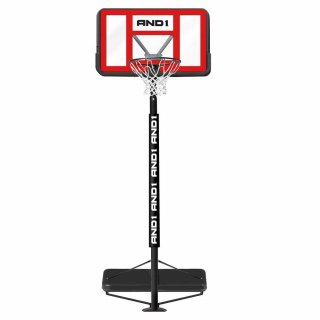 фото AND1 SLAM JAM BASKETBALL SYSTEM