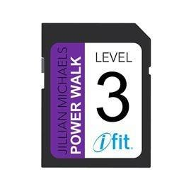 фото Power Walking Level 3 IFPW308