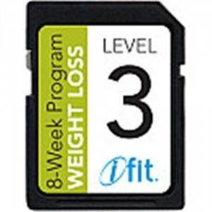 фото Weight Loss Level 3 IFWL308