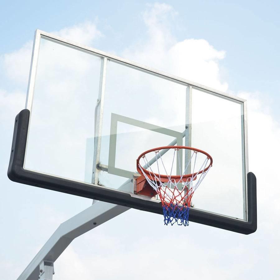 c5c0241e Мобильная баскетбольная стойка клубного уровня STAND72G фото 1 · Мобильная  баскетбольная стойка клубного уровня STAND72G фото 2 ...